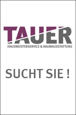 Stellenangebot Hauswirtschafter in Leipzig