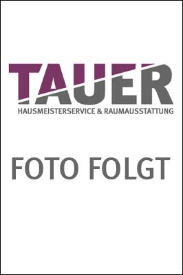 Mitarbeiter Hausmeisterservice Konstantin Tauer